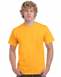 Gildan Heavy T-Shirt Abishirt Herren