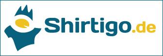 shirtigo_logo