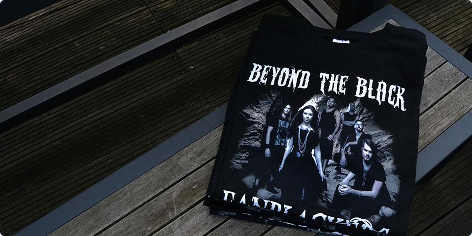 beyond the back fanclub2