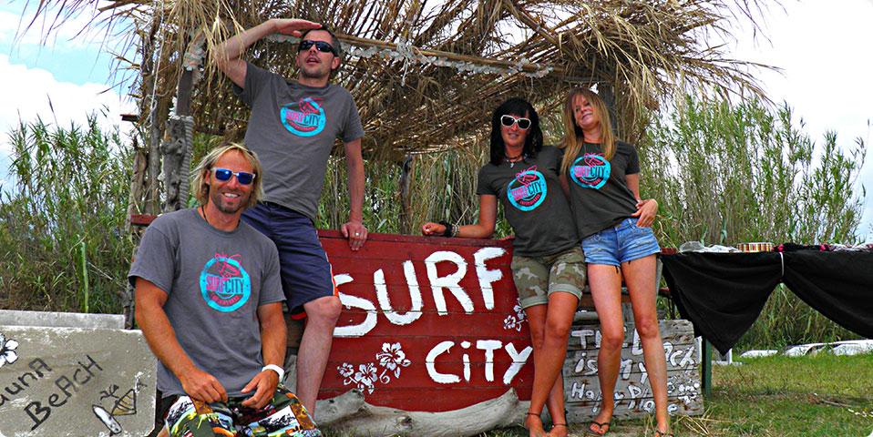 slider-surfcity